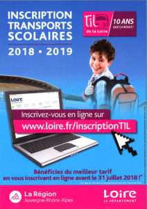 Inscriptions scolaires 2018 2019-1